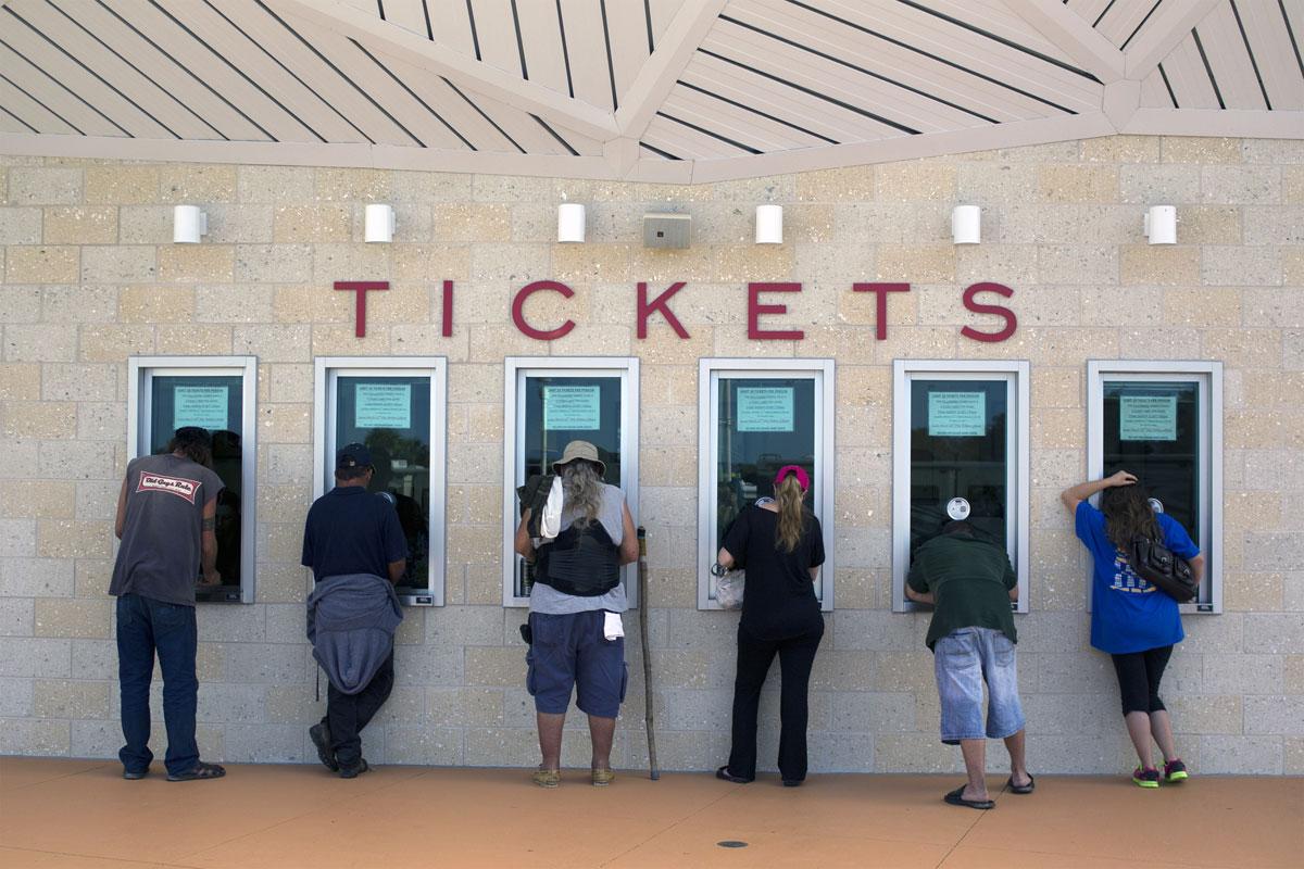 Cuba_AP_tickets.jpg