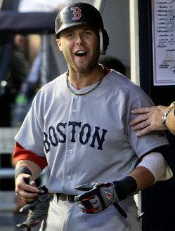 Red-Sox-Yankees-Baseball-14__1249606654_9344.jpg
