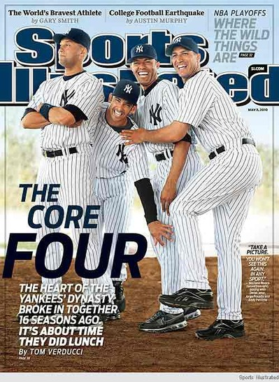 bl_cover_sports-illustrated.jpg
