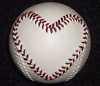 Baseballheart.jpg