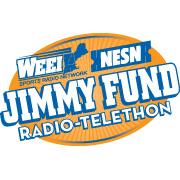 radio-telethon-logo.jpg