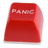 RSNpanic-button.jpg