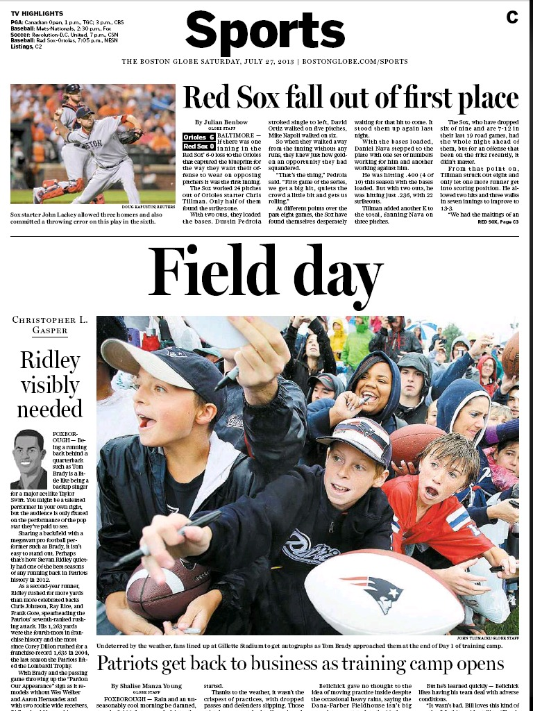 Thumbnail image for Sports Front.jpg