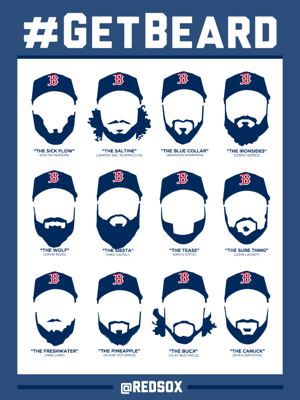 beards2.jpg