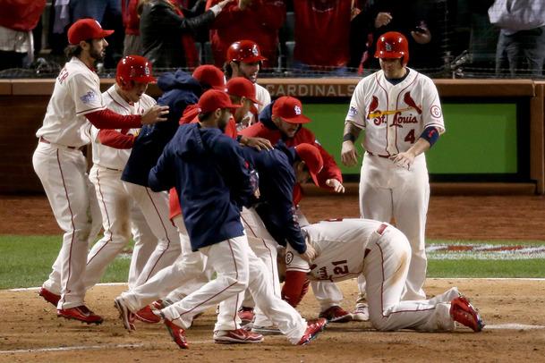 cardinals102813.jpg