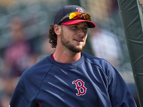 1369672652000-USP-MLB-Boston-Red-Sox-at-Minnesota-Twins-1305271238_x-large.jpg