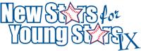 new-stars-logo-2013.jpg