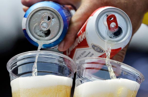 beercans.jpg