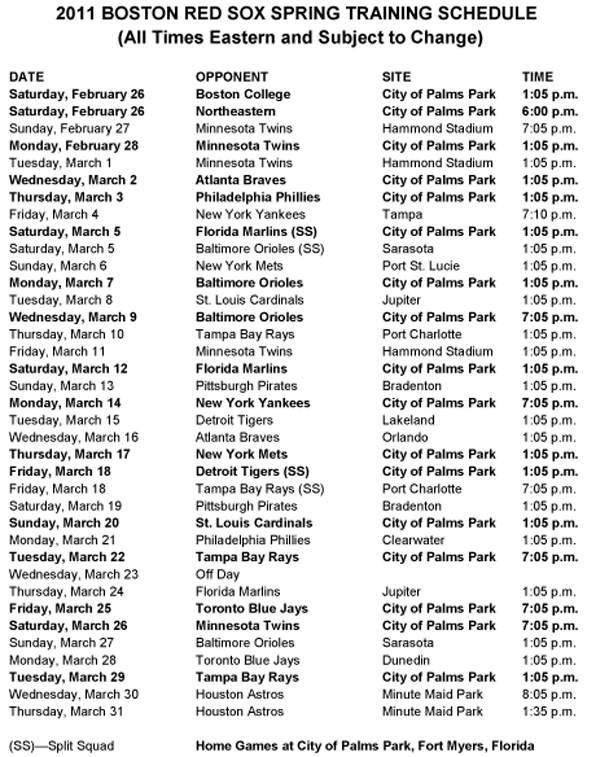 http://www.boston.com/sports/baseball/redsox/extras/extra_bases/november10sports/2011%20Spring%20Training%20Schedule.jpg