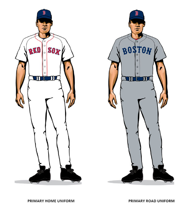 c24f963fb Extra Bases - Red Sox blog