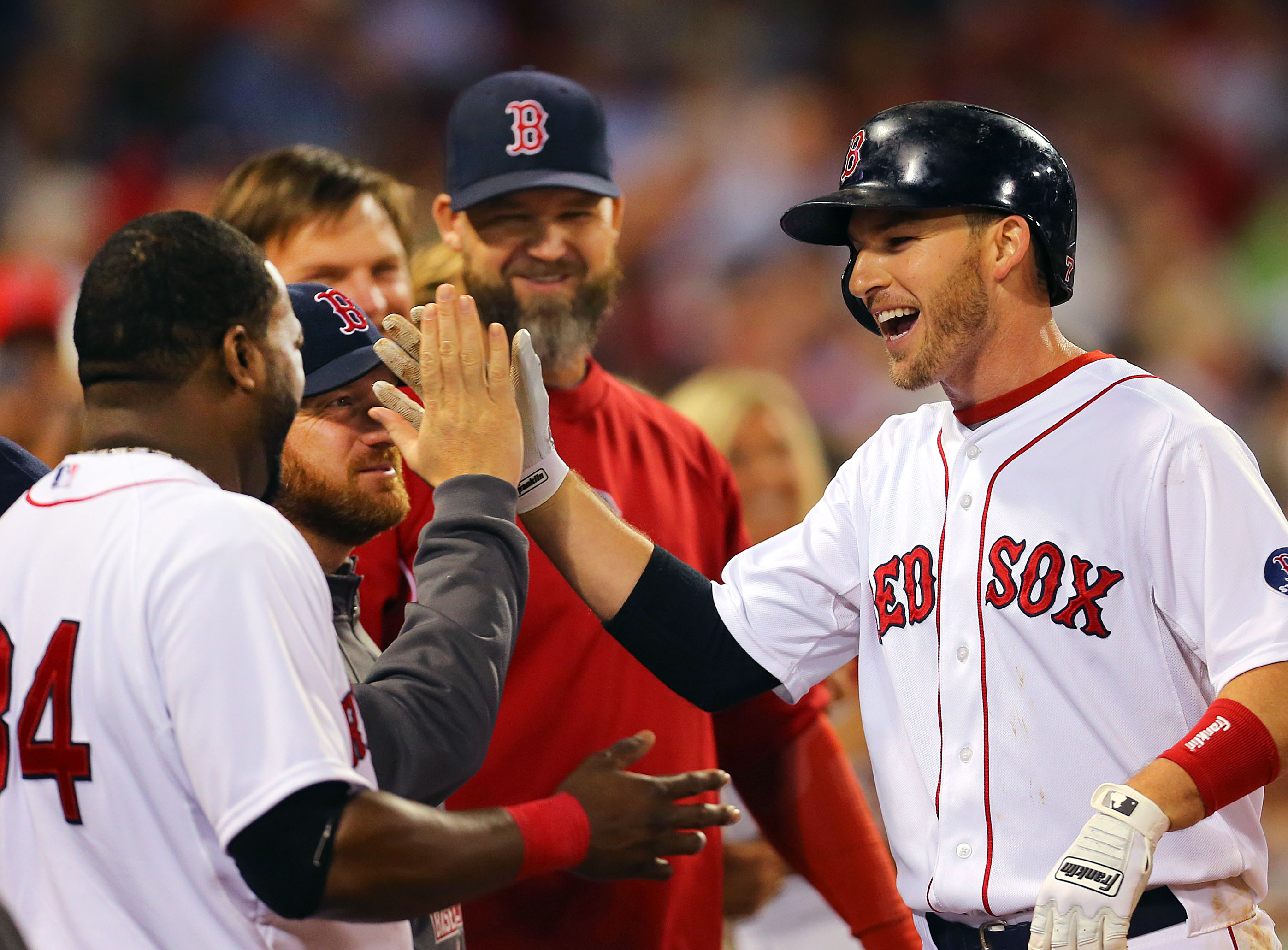 6acf6543 Final: Red Sox 3, Orioles 1