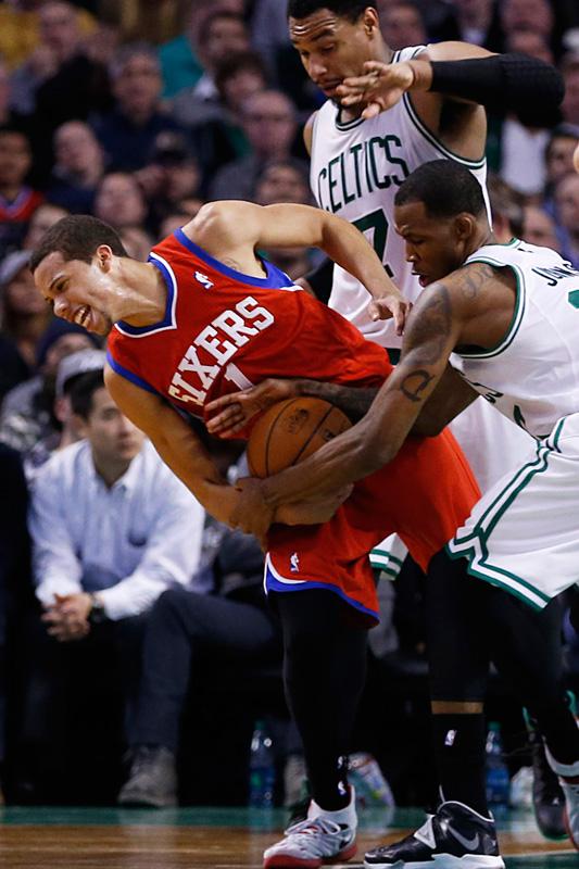 a25335dab362 Celtics blog - Boston Globe basketball news