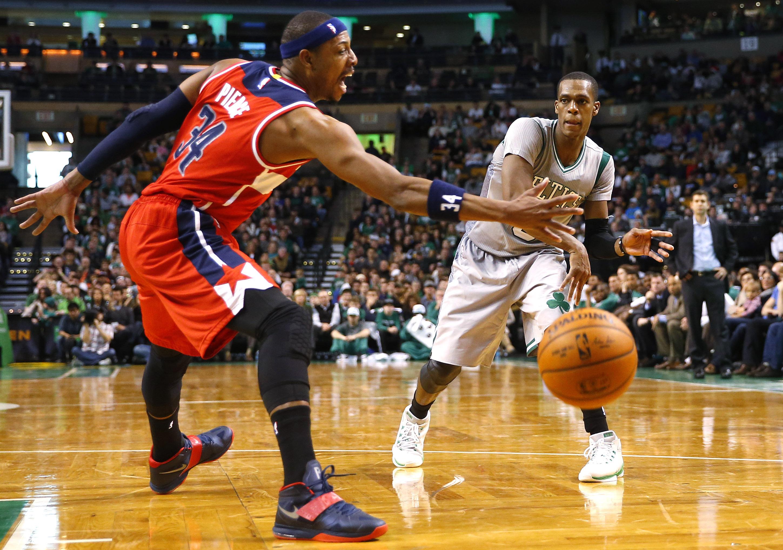 2014-12-07T220003Z_149703778_NOCID_RTRMADP_3_NBA-WASHINGTON-WIZARDS-AT-BOSTON-CELTICS.jpg