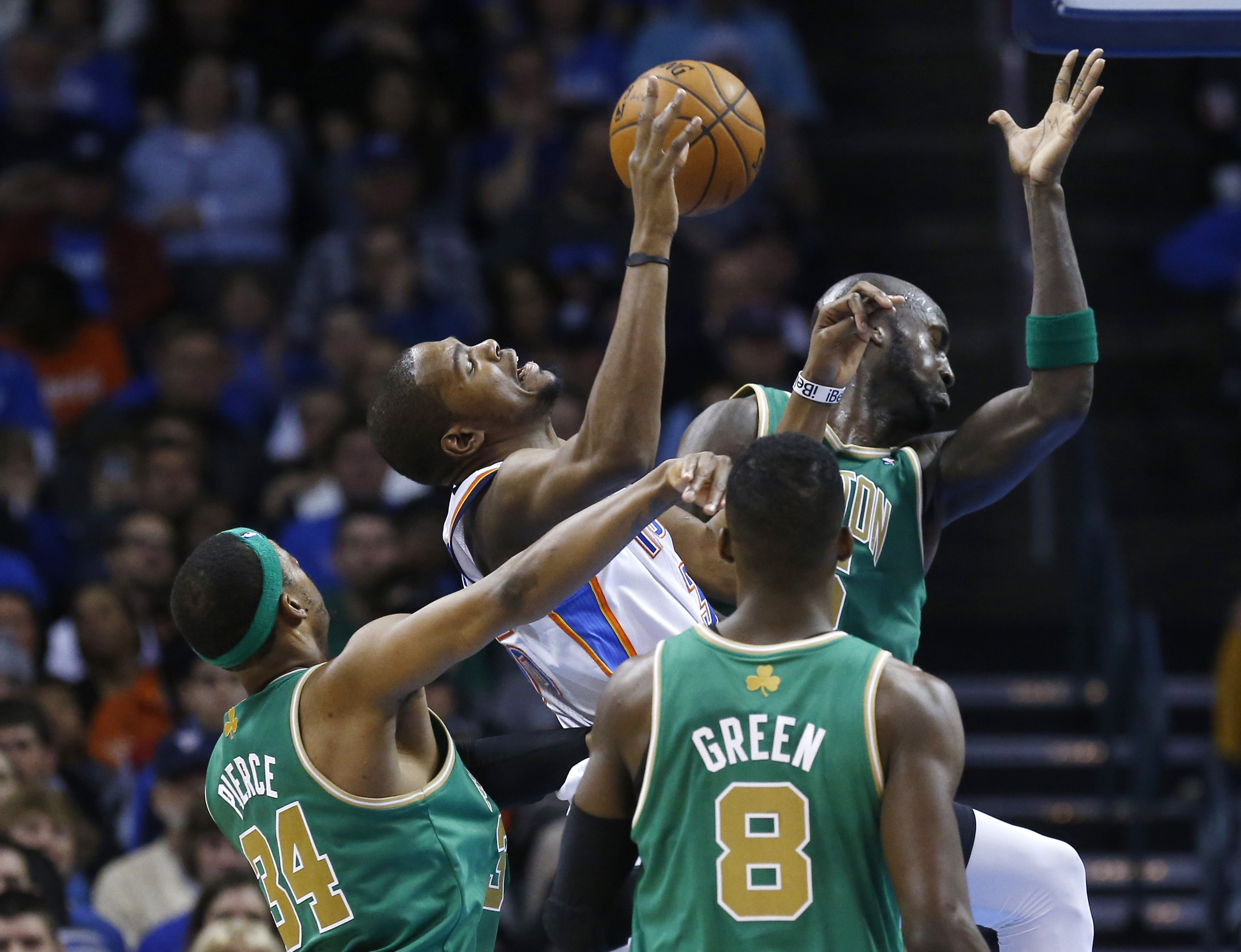 Celtics Thunder Basketball.JPEG-03de1.jpg