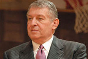 Thumbnail image for jerry_colangelo_feature.jpg