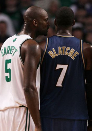 Thumbnail image for kgblatche.jpg