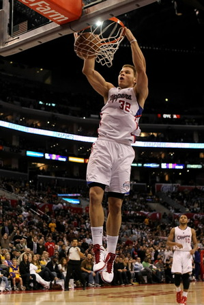 Thumbnail image for blakegriffin1.jpg