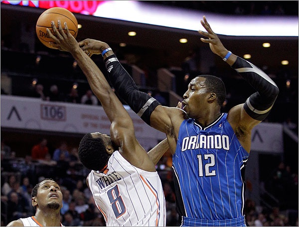 Magic-Bobcats-Basketball.jpg