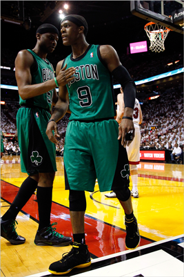 rondo_pumped__1338428993_7821.png