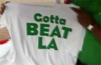 gotta_beat_la.jpg