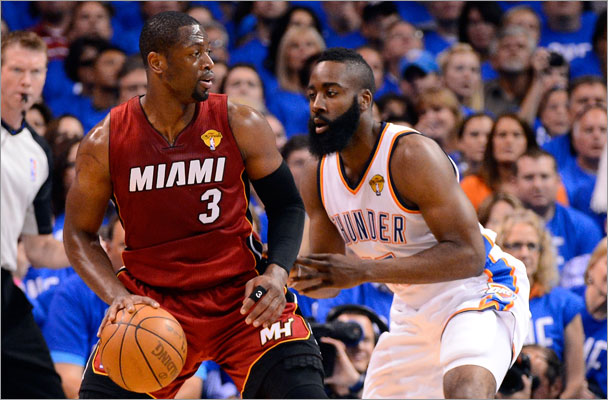 44544d7a815 The Biggest Letdowns of the NBA Season to Date