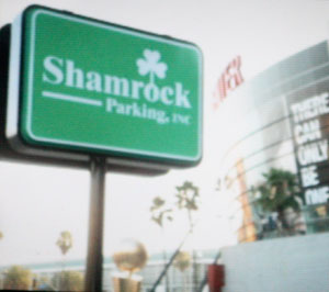 shamrock300.jpg