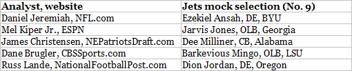 draft jets.png