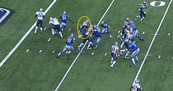 vereen fumble.png