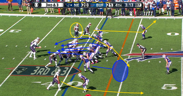 amendola catch 2'.png