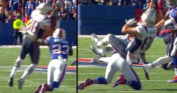 amendola catch 5.png