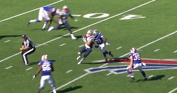 amendola catch.png