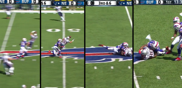 amendola crazy catch 2.png