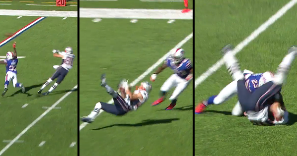 amendola crazy catch.png