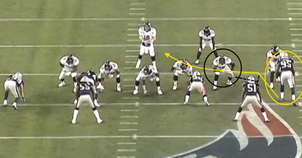 chandler jones pressure 1.png