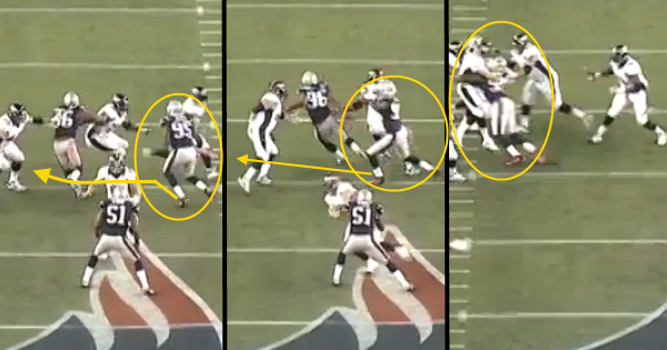 chandler jones pressure 2.png
