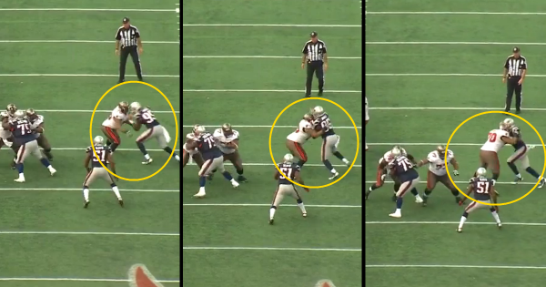 chandler jones sack 4.png
