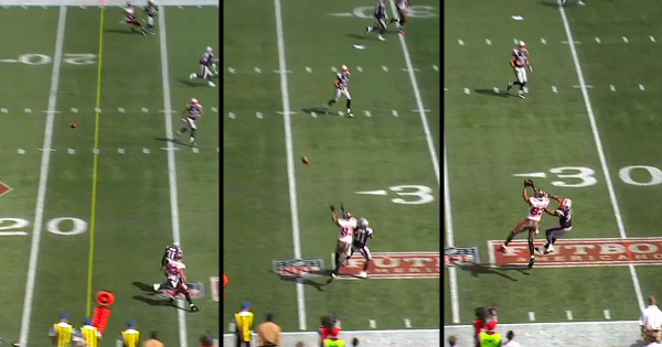 jackson catch 4.png