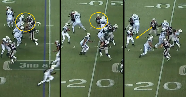 jones sack DT 2.png