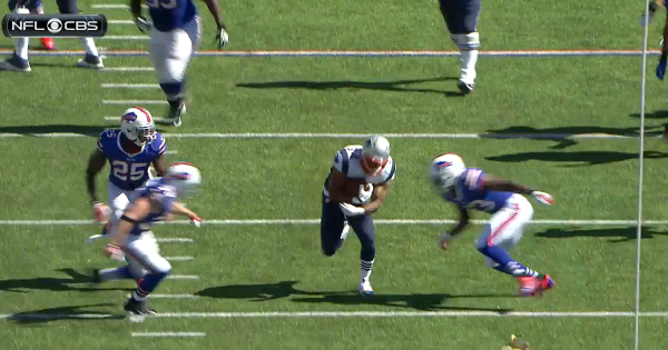 vereen 2 hands 2.png