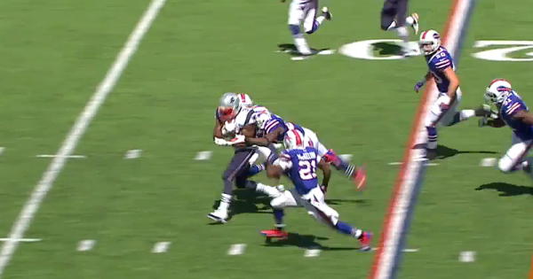 vereen 2 hands.png