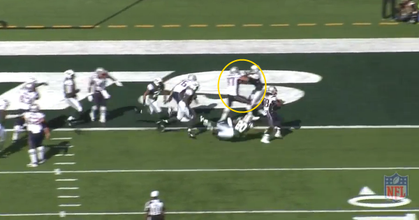 gronk block.png