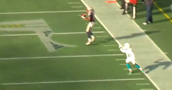 pass interference 1.png