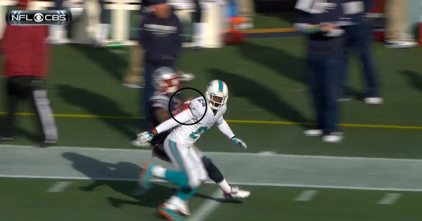 pass interference 2.png