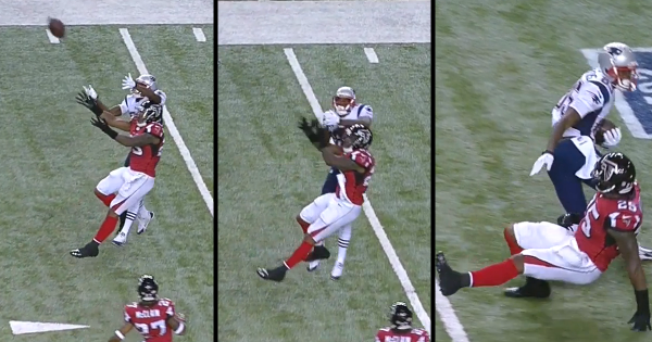 thompkins jump ball 2.png
