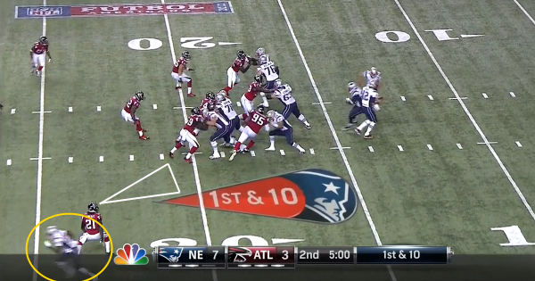 thompkins jump ball 3.png