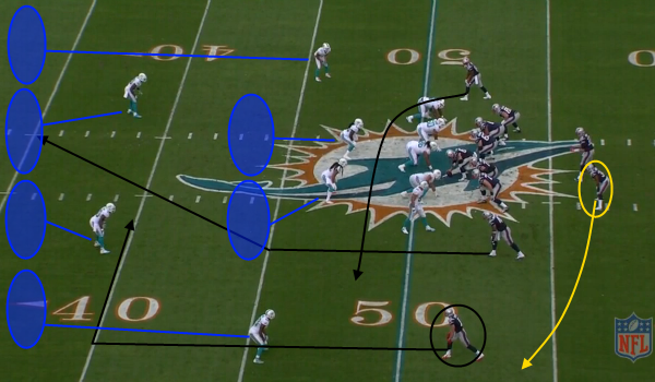 vereen flare 1.png