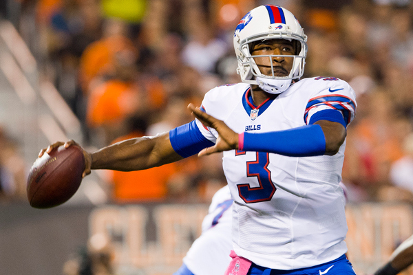 ej manuel jason miller getty images.jpg