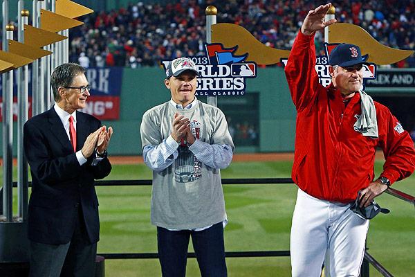 Obnoxious Boston Fan - Boston Sports News   Commentary - Boston.com fe2fc2ae5e26