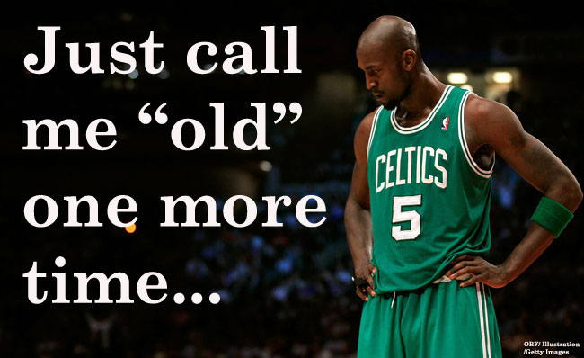 http://www.boston.com/sports/blogs/obnoxiousbostonfan/OBF/Kevin-Garnett-OBF-Meme.jpg