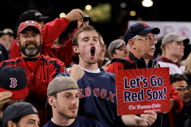 Red%20Sox%20Fans%20-%20USA%20Today%20Spo